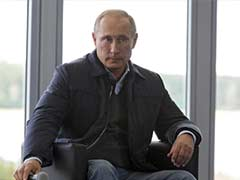 If US Imposes New Sanctions, Russia 'Will Not Be Able To Leave That Without An Answer'