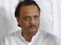 NCP Leaders Ajit Pawar, Sunil Tatkare's Fate to be Sealed in 2 Months: BJP Lawmaker