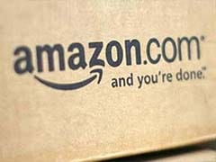 Amazon Picks Up 26% Stake in Tata Group Firm