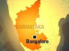 Two Die in Car-Bus Collision in Mangaluru