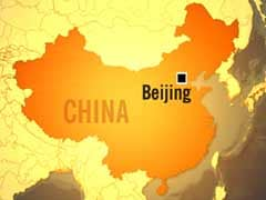 Gas Explosion Kills 17 in China