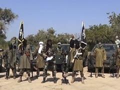 Suspected Boko Haram Gunmen Kidnap Over 100 Women, Children in Nigeria