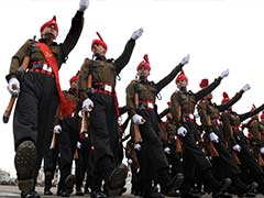 Seventh Pay Commission: Armed forces not enthused, Say Many Demands Not Met