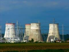 Westinghouse To Relocate Planned Nuclear Plant To Andhra Pradesh: Officials
