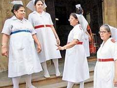 Kerala Government Agencies to Recruit Nurses for Kuwait