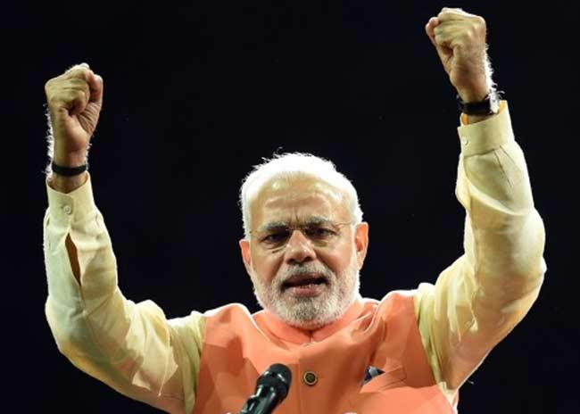 Key Legislation Pending, PM Narendra Modi to Attend Rajya Sabha Today