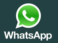In Delhi, 13-Year-Old Allegedly Raped by 'Whatsapp' Friend