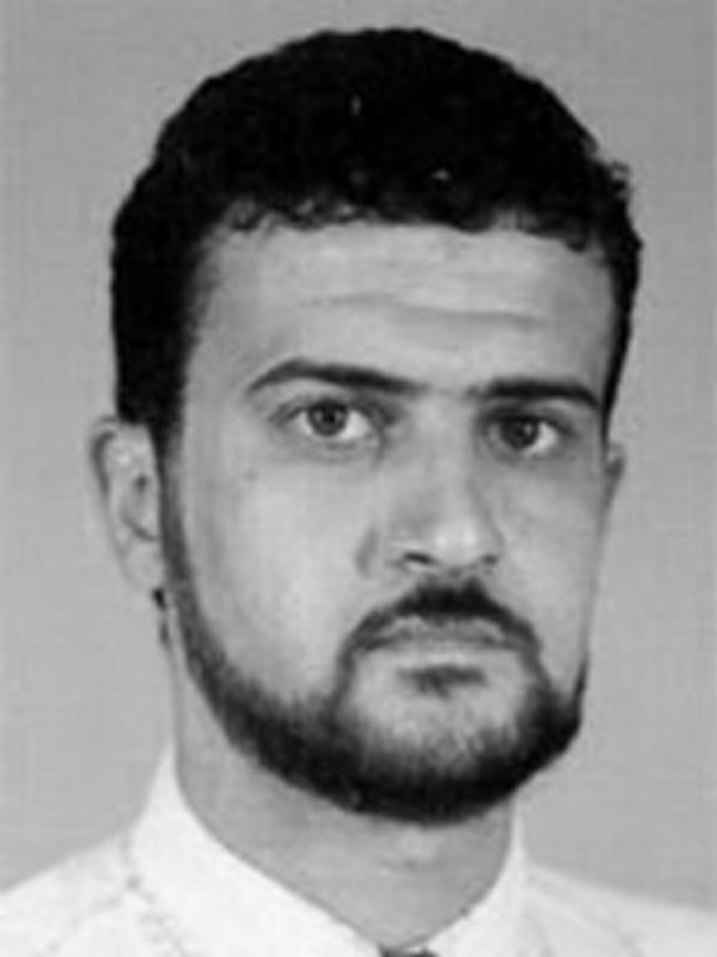 Al-Qaeda Suspect Dies Days Before US Trial: Lawyer