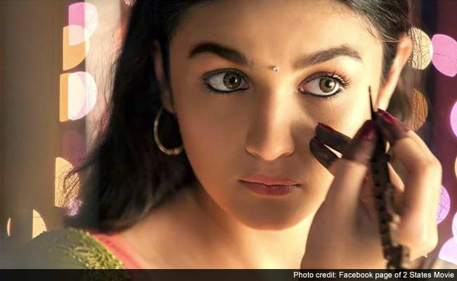 Seven Ways How Bollywood Sets You Up For Failed Relationships