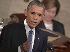 Canada's Ambassador Presses Barack Obama on Keystone Pipeline