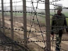 Pakistan Violates Ceasefire, Indian Soldier Killed in Firing in Kashmir's Nowgam