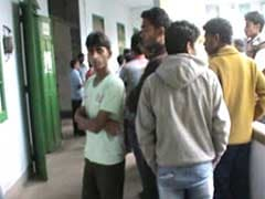 Engineering Student Hangs Himself in Classroom at Bengal's Hooghly Institute of Technology