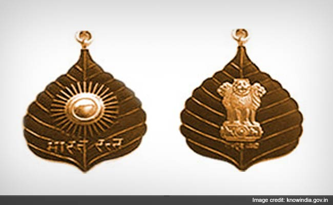 Bharat Ratna to Departed Leaders Should Come Within a Year of Death, Says Congress