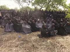 'Hundreds' of Women, Children Held After Boko Haram Assault: Survivors