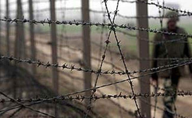 Pakistan Violates Ceasefire Again, Targets BSF Posts in Jammu's Samba and Hiranagar