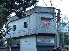 Burdwan Blast Case: Chargesheet against 21, Including 4 Bangladeshi Nationals