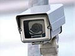 Odisha Government to Install CCTV, GPS in All Buses