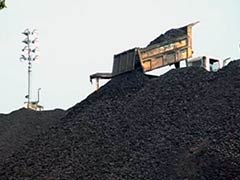 Coal Auction: Mandakini, Meral Mines Sold