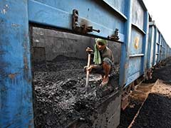 Coal Strike Brings Maharashtra Mines to Halt