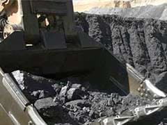 Fresh Notices to Tata Steel, JSPL, Others Over Coal Allocation
