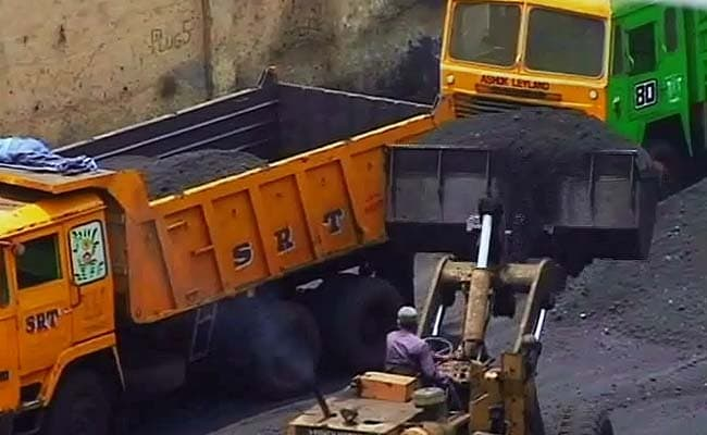 Coal Strike for 5 Days, Power Supply Could Be Hit