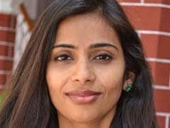 Devyani Khobragade Episode 'Painful Period' for Bilateral Ties: US