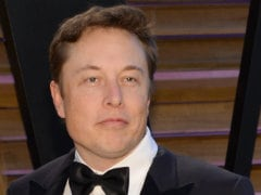 Elon Musk's SpaceX Drops Lawsuit Against US Air Force