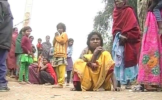 This Bihar Village is Caught in a Conversion Crossfire