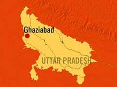 Minor Boy Allegedly Commits Suicide in Ghaziabad