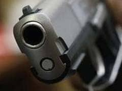 Delhi Metro Security Personnel Shoots Himself at Station