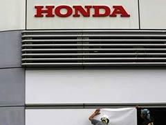Top-Level Changes at Honda Cars India, Katsushi Inoue to be CEO