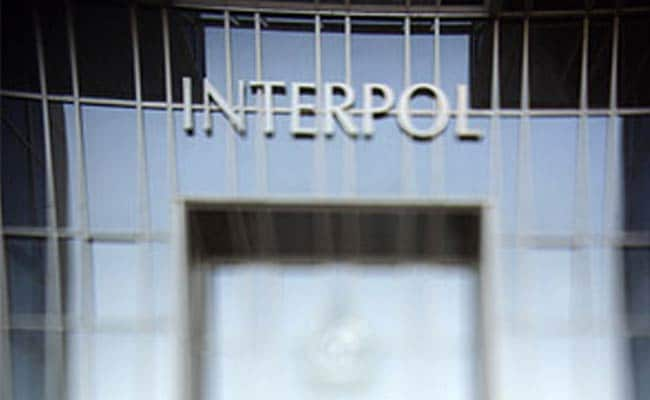 Interpol Lists Ousted Ukraine President Yanukovich as Wanted Person