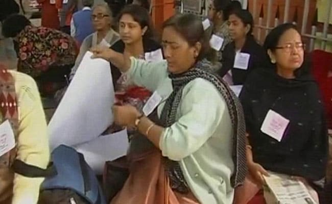 After Months of Controversy at Bengal University, Mamata Banerjee Steps in: 10 Developments