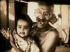 100-Episode Series on Mahatma Gandhi to be Aired by All India Radio