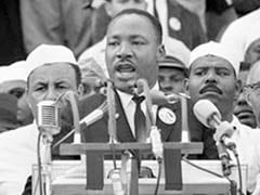 166 furthermore Martin Luther King Jr furthermore  on oscar protest planned over all white nominees