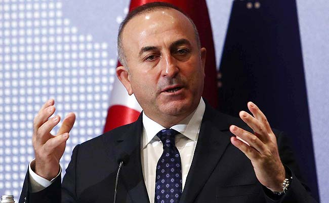 Up to 700 Turkish Nationals Have Joined the Ranks of IS, Says Country's Finance Minister