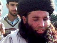 Mullah Fazlullah, Taliban Chief Who Scripted Pakistan School Massacre, Branded Global Terrorist by US