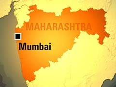 2 Killed as SUV Runs into Roadside Stall in Mumbai