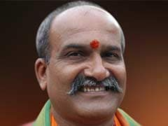 Sri Ram Sene Plans Foray in Goa