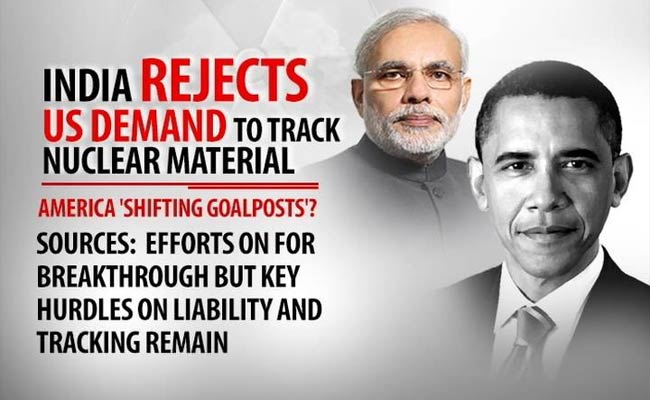 india us nuclear deal essay Relations between the us and india although the deal has brought benefits for both the us and us policies toward india's nuclear energy program benefit.