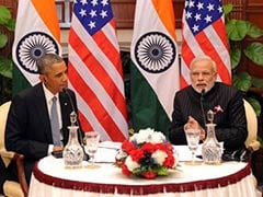 'Narendra and I': Barack Obama Writes Article on PM Modi in TIME Magazine