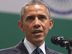 Nepal Earthquake: Barack Obama Calls Prime Minister Sushil Koirala, Offers 'Deep Condolences'