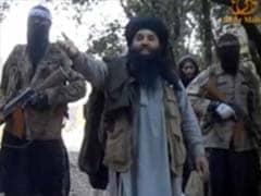 Will Strike Harder Than Peshawar, Warns Taliban Chief in Video