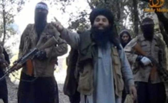 Will Strike Harder Than Peshawar, Warns Taliban Chief in Video