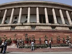 Parliamentary Panel on Lawmakers' Salary to Revisit Recommendations
