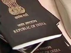 Government Realigns Jurisdiction of Passport Offices in Andhra Pradesh, Telangana