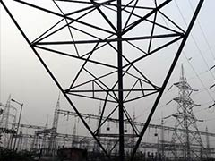 Era Infra Hits Upper Circuit on Rs 177.8 Crore Electrification Order