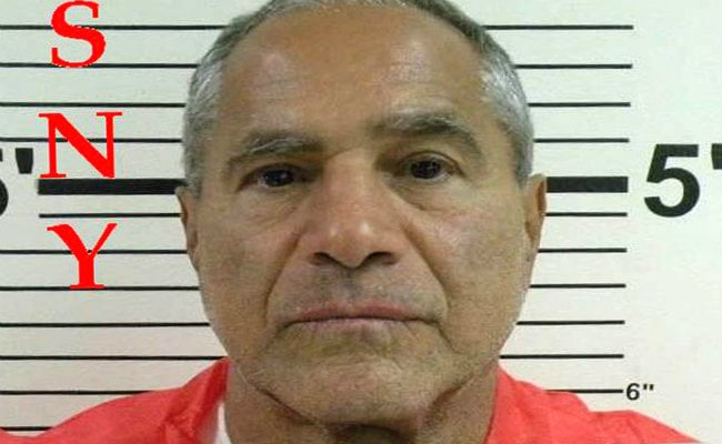Convicted in Robert F Kennedy Assassination, Sirhan Sirhan Denied Freedom