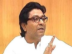 Mumbai University Vice Chancellor Defends his Meeting with Raj Thackeray