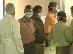 Swiss Tourist Dies of Swine Flu in Jodhpur